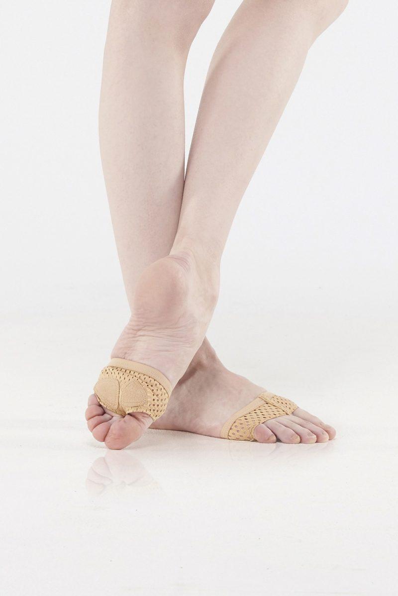 Foot Gloves & Thongs