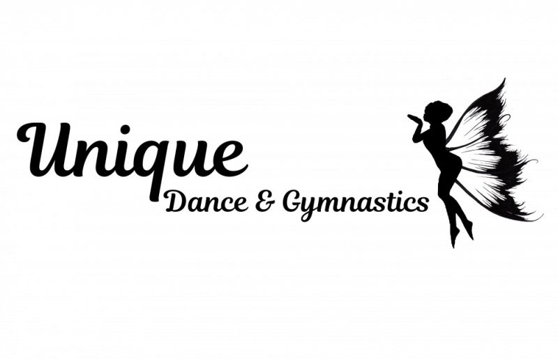 Unique Dance & Gymnastics