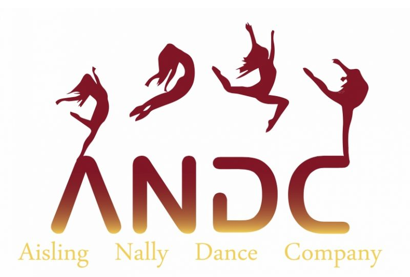Aisling Nally Dance Company